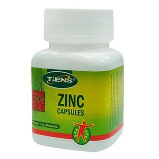 peninggi badan kalsiumNHCP+Zinc alami herbal dan aman