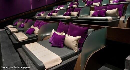 Perbedaan Bioskop 21 Xxi The Premiere Amp Blitzmegaplex