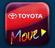 [REVIEW] Toyota All New Yaris: Tampilan Baru, Kaya Fitur
