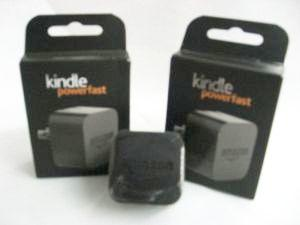 Ready Amazon Kindle Paperwhite dan Aksesoriesnya - Free Cod Jakarta