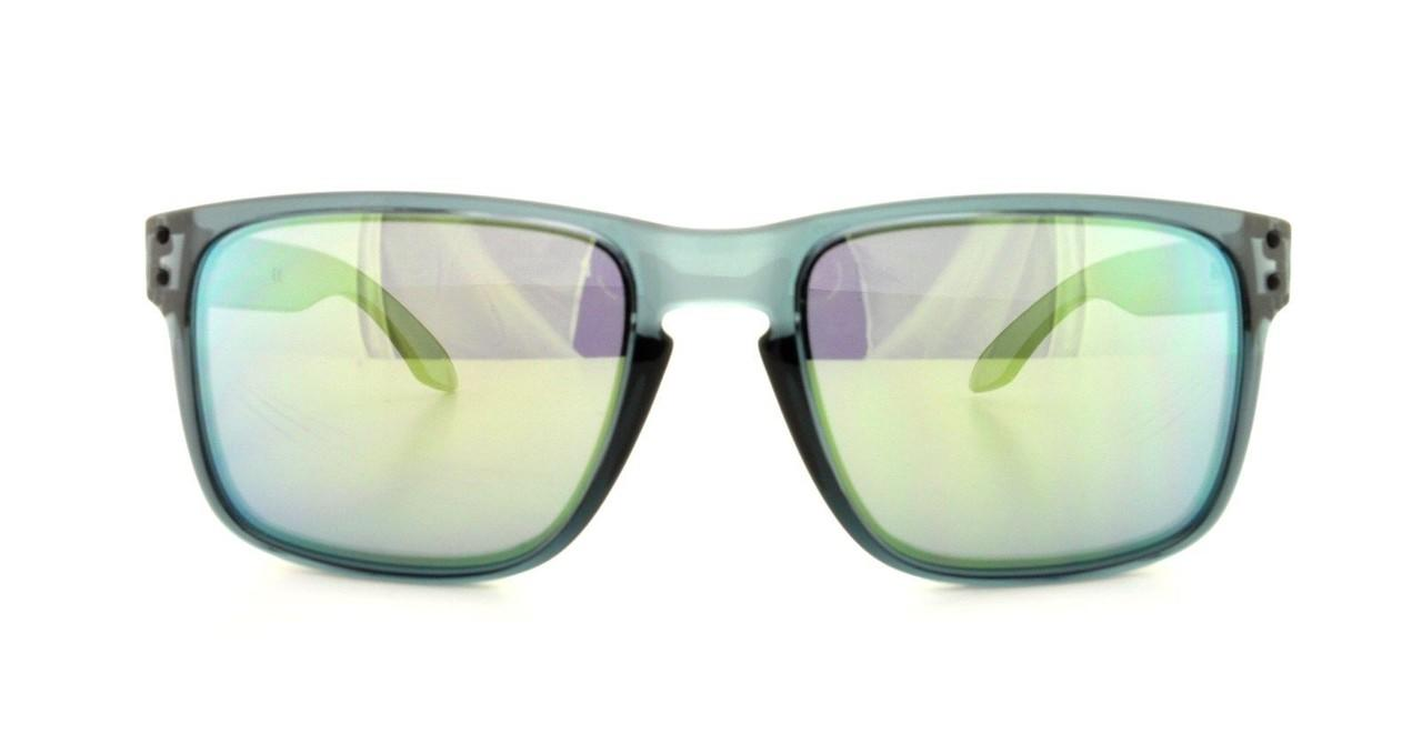 oakley jupiter squared green 2ga1  oakley jupiter squared green