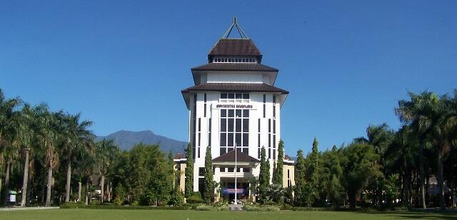 [OFFICIAL] Civitas Academica Brawijaya University