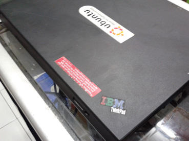 Hda cx11254 soft modem
