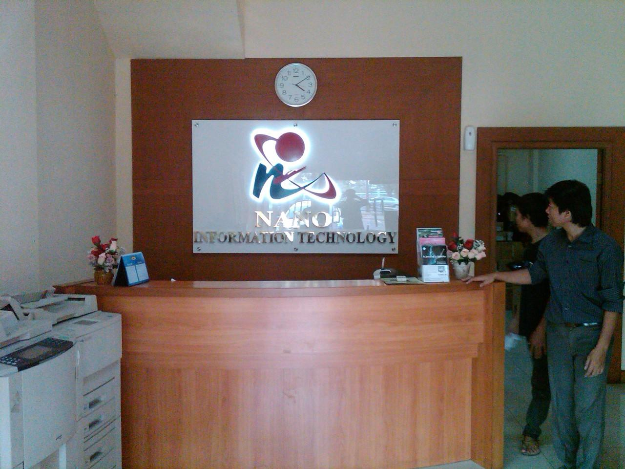 JASAPEMBUATANSIGNAGE,BILLBOARD,NEONBOX,NEON/PYLONSIGN,LETTER TIMBUL,PAJAK REKLAME