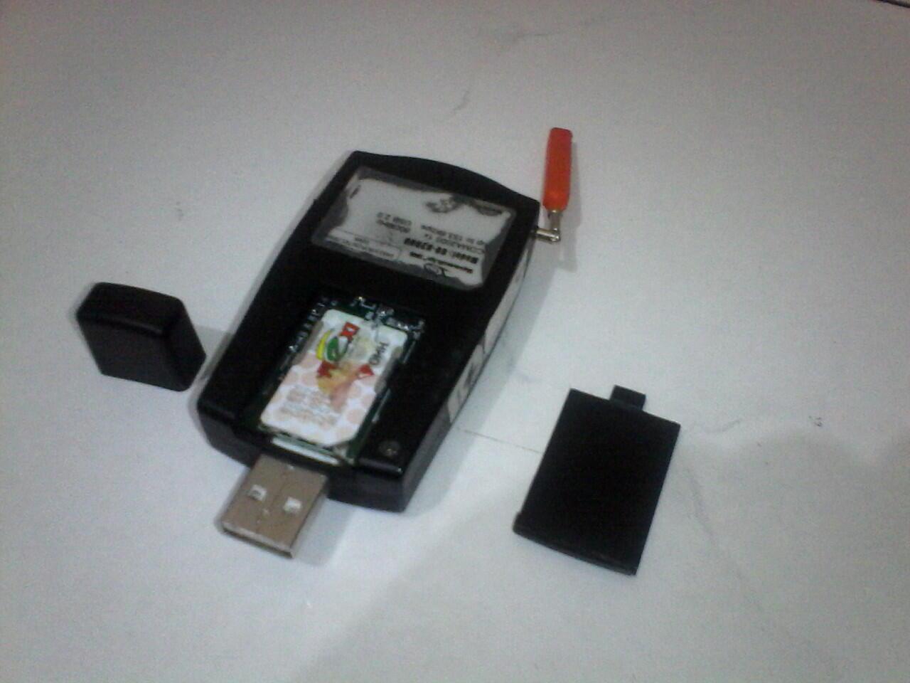 modem starone su-6200u