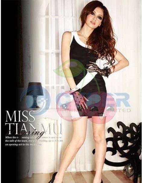 c2b8b61dd Terjual Baju wanita ( sexy dress, mini dress, tanktop, dress, long ...