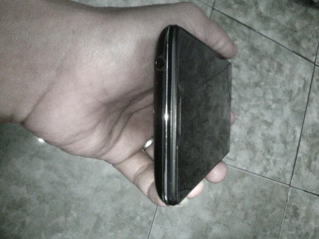 Handphone SMARTFREN ANDROMAX I2, Mulus... Murah Gan