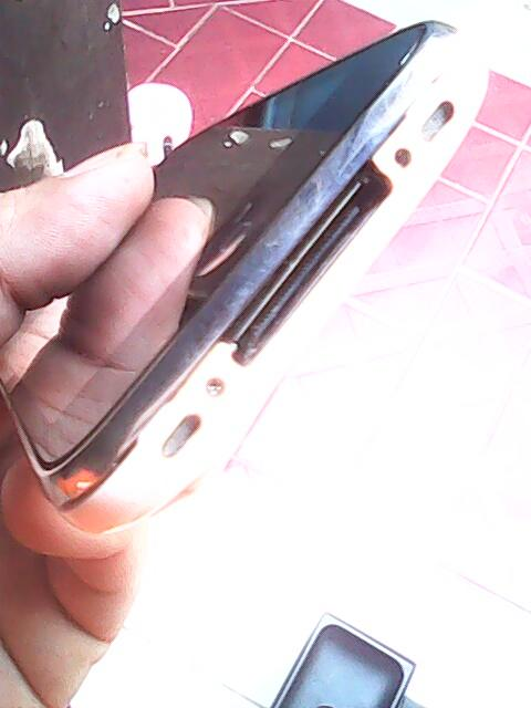 Jual Murah Iphone 3GS 32GB