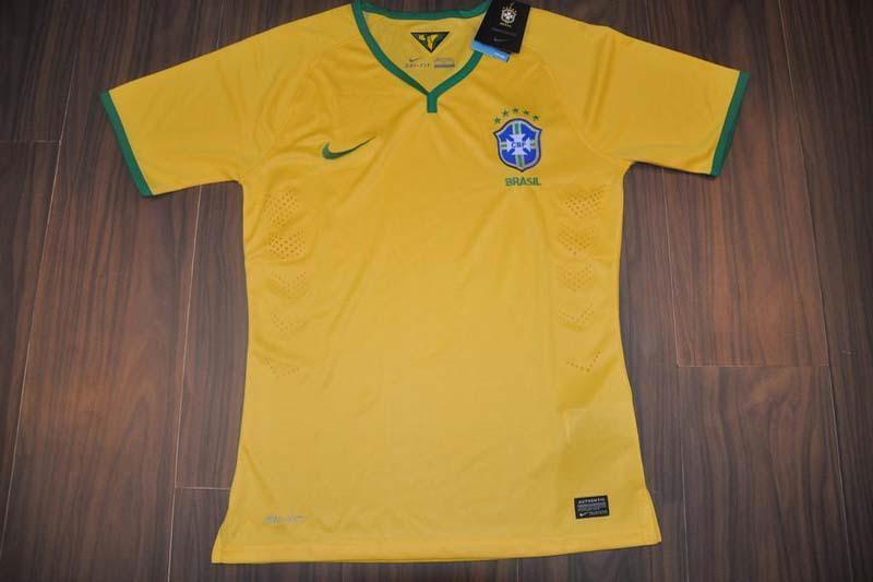 [Sukhoi's Store] Jersey Grade Ori & World Cup, Jaket