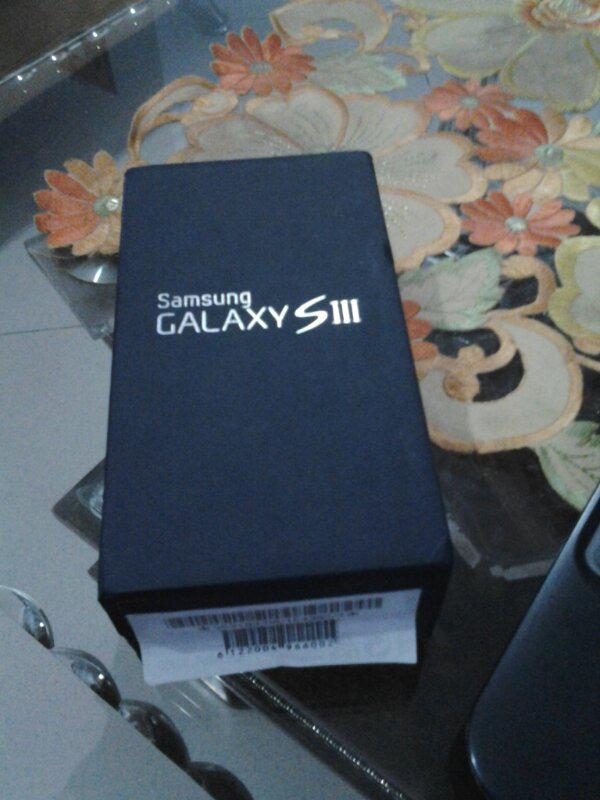 kotak samsung galaxy s3
