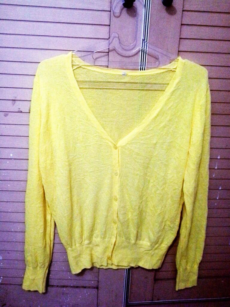 Ex-Use shop I secondhand , 2nd , preloved , garage sale , baju celana (Part 7)