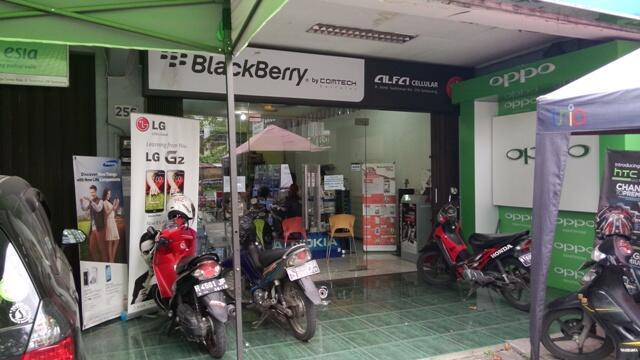 Sale !!! Evercoss / Cross A28.A28A,28B,A28M,A28S,A27,A66,A66S,A88 Murah Di Semarang
