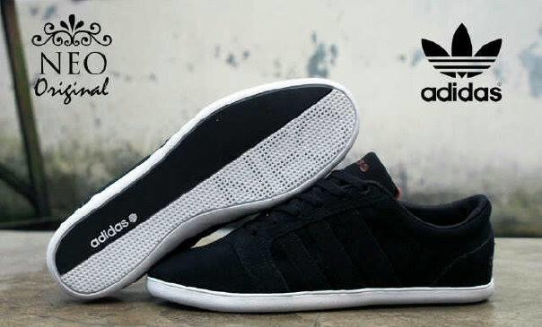... coupon for sepatu adidas neo dan adidas cappler grade ori import vietnam  c2b26 76ffc spain jual ... 1ab4a74fa1