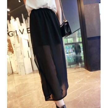 Celana dan Rok Cewek Terhits (Fashion Terupdate 2014)