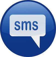 NEW BNIB=>APPLE IPHONE4S,5,laptop,5S & SAMSUNG GALAXY FULSET 100% ORI PIN BB 2B373AE1