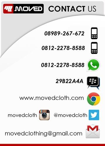 MOVED CLOTH   Kaos Desain Bola AC MILAN, ARSENAL, BARCELONA, DLL.