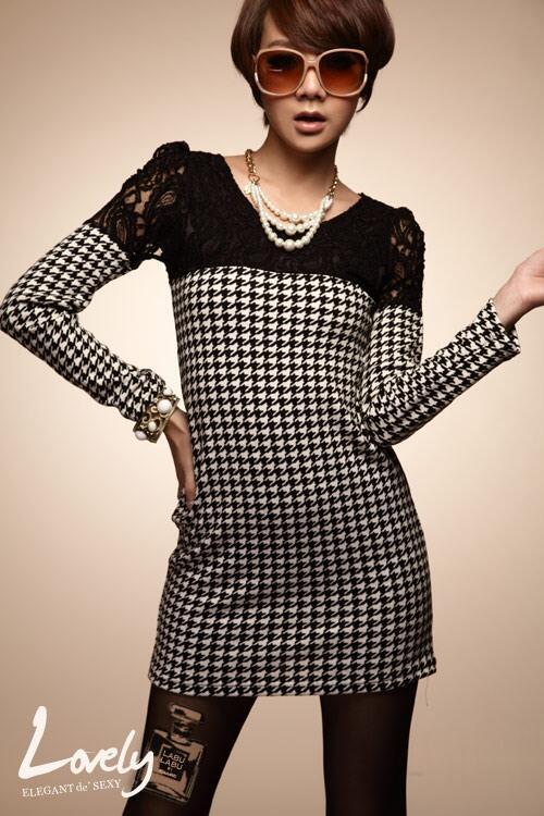 SALE !! Dress Import 60.000 - 79.000