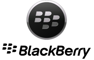 Terjual || zLTech - All About HP/Gadget/Tablet (Blackberry - Apple Product  - Samsung dll) ||
