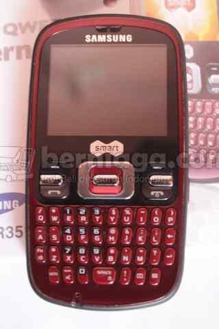 Samsung Pinger Smart ... Surabaya