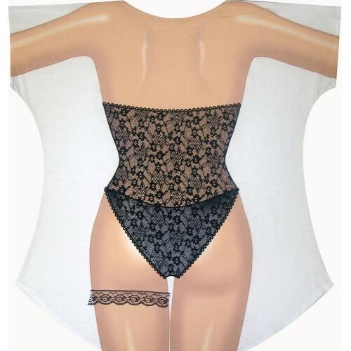 For Sale Bikini T-shirt cover up