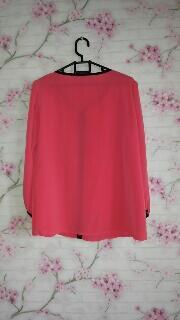 fashion cewek second kondisi LIKE NEW murah 10rb -30rb.. !!! (baju, celana, dll)