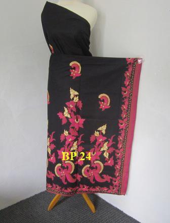 Terjual Jual Aneka Kain Batik Nusantara Harga Murah Kaskus