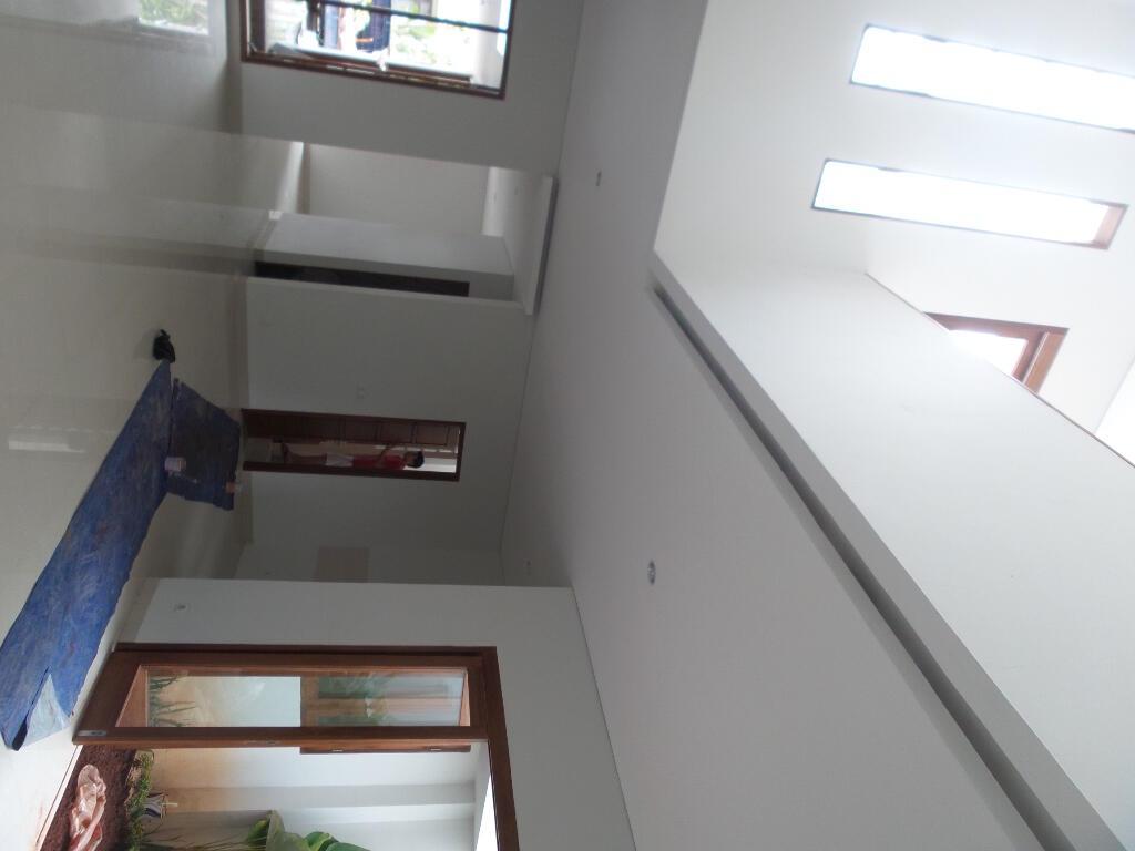 RUMAH DIJUAL: Rumah Baru Minimalis Strategis Jakarta Selatan Fatmawati LT/LB 238/240