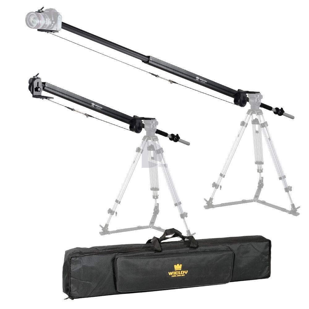 [Sunter Camera] Wieldy Mini Crane
