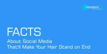 Fakta tentang Sosial Media dalam Angka