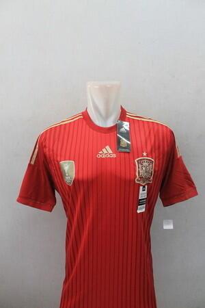 Jersey Bola (MU,Chelsea,Barca,Madrid,Arsenal,MCity,Dll) Murah Meriah Reseller Masuk
