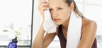 Langkah-langkah mencegah dan mengobati penyakit panu