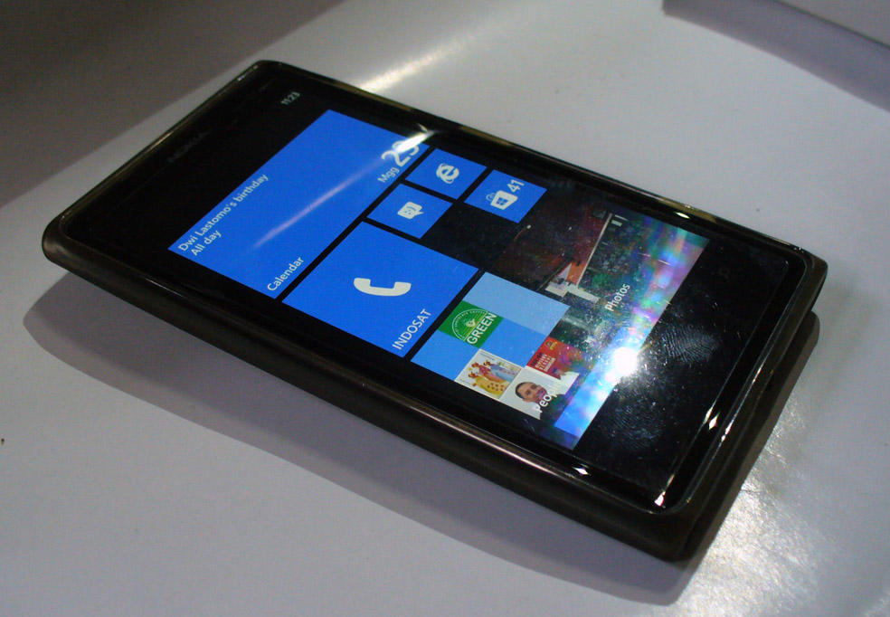 nokia lumia 1020 black. jual nokia lumia 1020 black mulus nokia lumia black