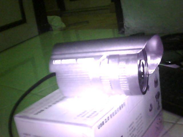 camera CCTV port USB 2.0