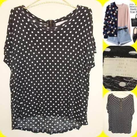 Garagesale, preloved dress, blouse, skirt etc