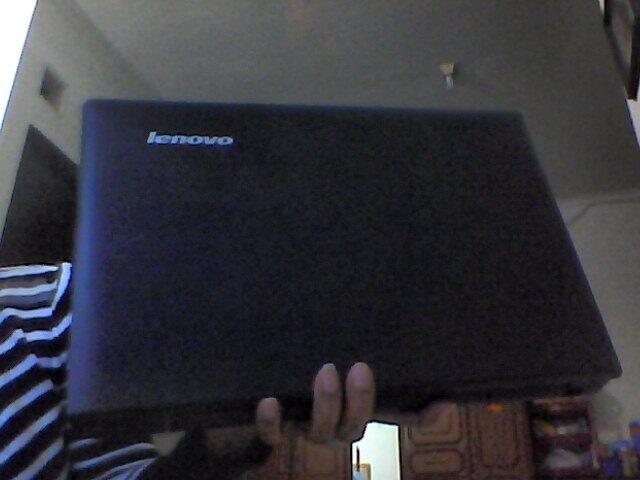 LENOVO G 4OO CORE I5 SANDYBRIDE VGA 2GB MANTAP