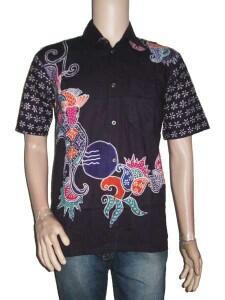 Grosir Batik