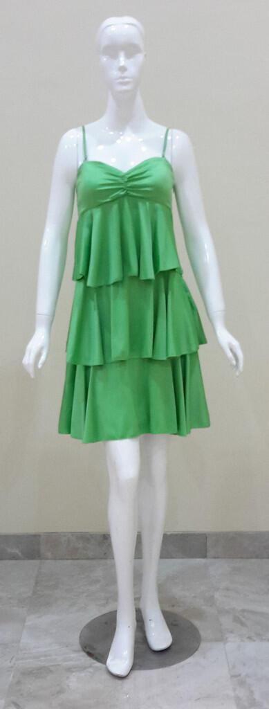 JUAL DRESS NEW & SECOND!!! BEKAS SEKALI PAKAI DOANK! BERKUALITAS HARGA BERSAHABAT!!!