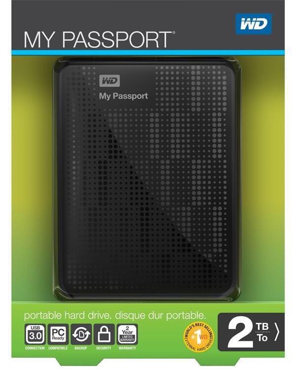 hardisk external hdd toshiba wdc ultra wdc pasport 500gb 1tb 2tb