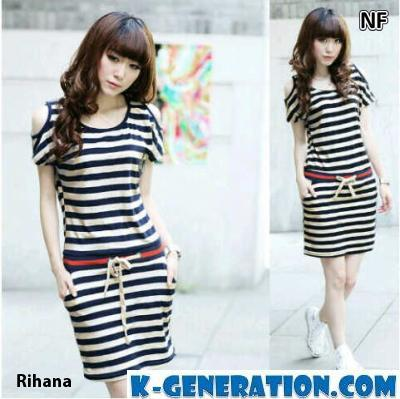 Dress Rihana