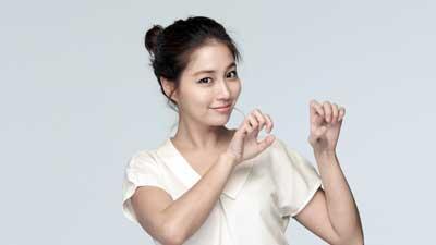 .:Deretan Artis Cantik Korea Yang ''Tidak Pernah'' Operasi Plastik [Bening Inside]:.