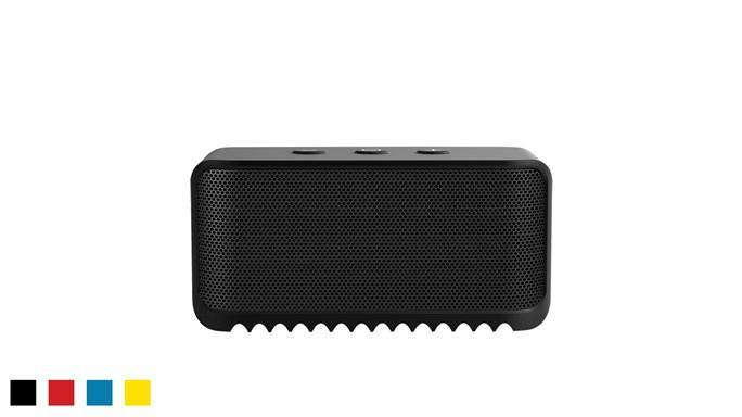 [stary] Ready Stock Jabra Solemate Freeway,Mini,Maxx Bluetooth Speaker Original BNIB