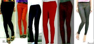 celana legging soft jeans 45000 ribu 1 LSN disc-5%hub:085310996716/BB 31749237