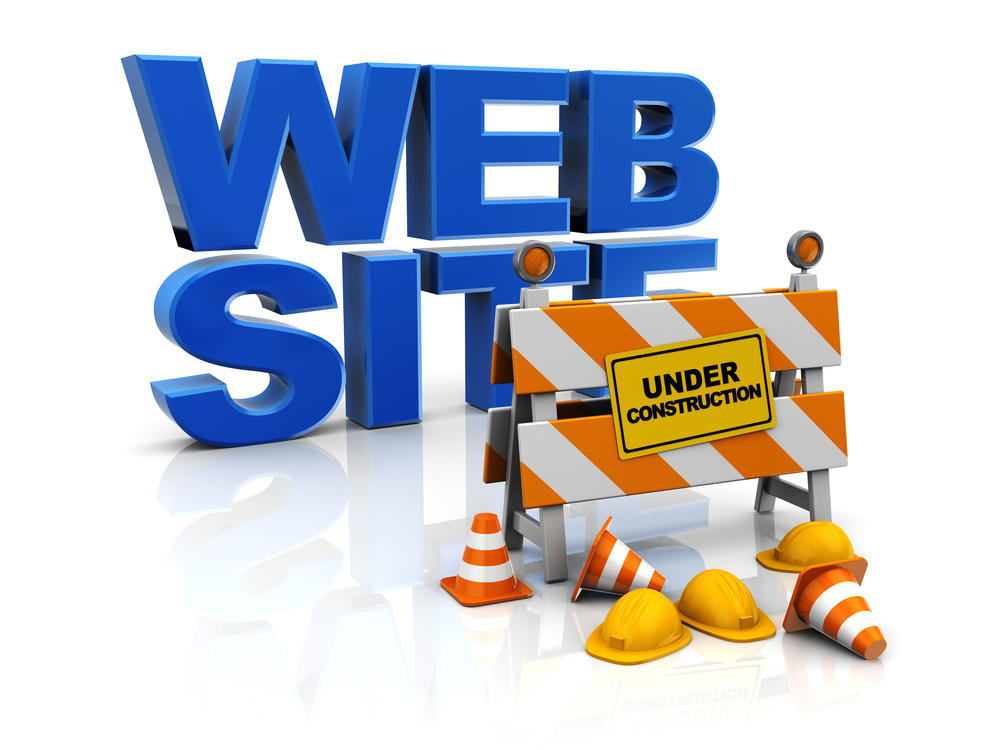 Jasa Web Site - Pembuatan Web Site - Web Developer