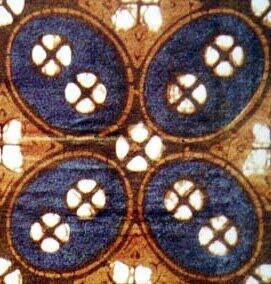 Macam Macam Batik Nusantara Kaskus