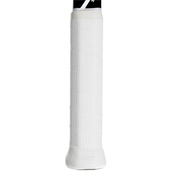Raket Tenis Wilson HYPER cArBoN HaMmEr sYzTeM 5.3 STRETCH oVeRsizE ORIGINAL