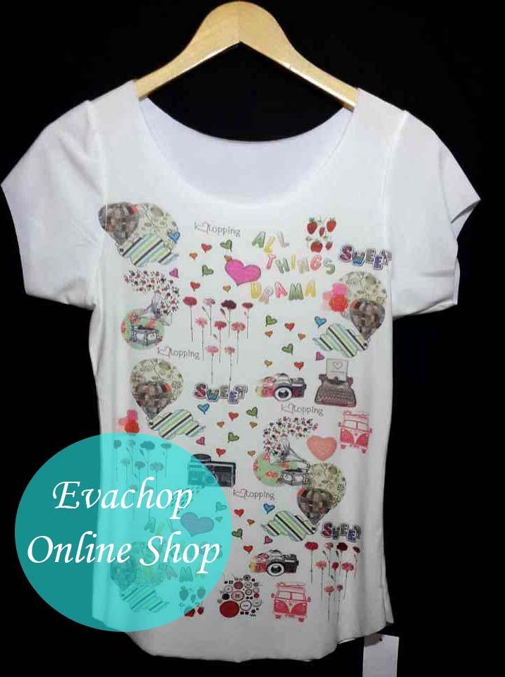 EVACHOP - Trusted Onlineshop