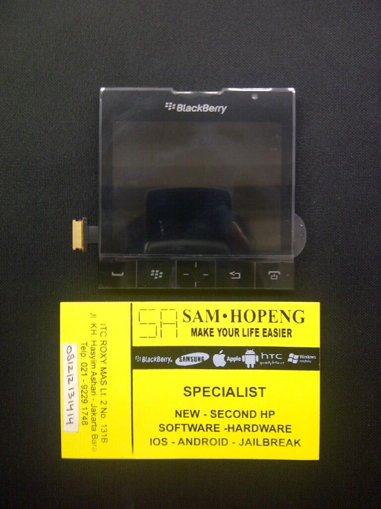 Terjual Batretrackpadtouchscreenlcdchasingfleksibeltorch Touchscreen Ipad Mini 1 2 Dengan Fleksibel Black Batretrackpadtouchscreenlcdchasingfleksibeltorchdakota