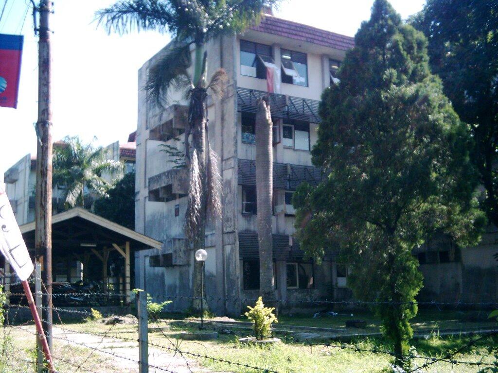 Cerita dan Pengalaman Misteri 3.5 Tahun tinggal di Asrama Kopma Brawijaya