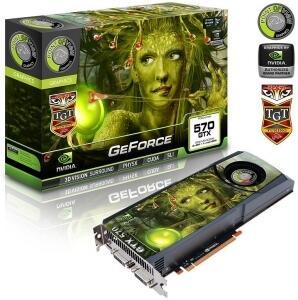.::[H-TroN]::. PROMO VGA / GRAPHIC CARD Murah,Asus,PixelView,PowerColor BNIB Garansi