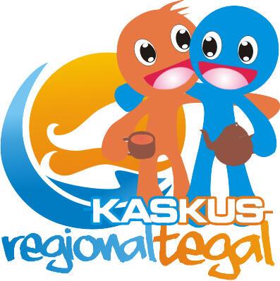COC Serentak Regional Kaskus 2020 Tegal